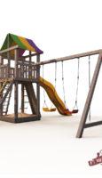 playground_1-20_00063