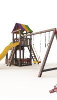 playground_1-20_00064