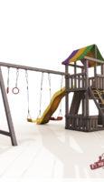 playground_1-20_00065