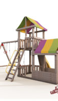 playground_1-20_00066
