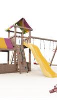 playground_1-20_00067