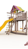 playground_1-20_00068