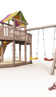 playground_1-20_00069