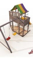 playground_1-20_00070