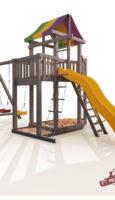 playground_1-20_00071