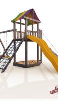 playground_1-20_00072