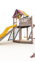 playground_1-20_00073