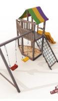 playground_1-20_00074
