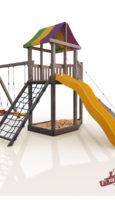 playground_1-20_00075