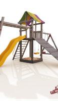 playground_1-20_00076