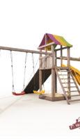 playground_1-20_00078